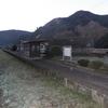 肥薩線-1:段駅