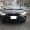 BMW 320d(F30)を借りて乗ってみました。(エンジン・走り編)レガシィ乗りの感想