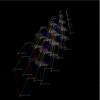4独のCayley graphを描いてみた by Scratch