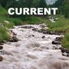 英単語が増える!語源イメージ (1) CURRENT : 流れ