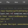 cookiecutter-djangoで使用しているサービス/ライブラリを調べてみる