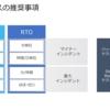 Nutanixのデータ保護について覚えてみよう~Metro Availability と Near Syncの違いについて~