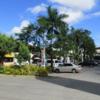 【バニラッドタウンセンター】フィリピン/セブシティ