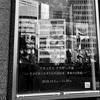 創立200周年記念!ブルックスブラザーズ展に行ってきました。