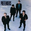 Love 80s ♬ Middle Of The Road / The Pretenders
