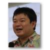 【講演再録】サマータイムの基礎知識 国際大学GLOCOM客員研究員・楠正憲氏