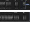 PNGファイル再圧縮ツールを改良した