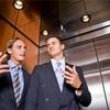 ⑦技術としての対話能力:エレベーターピッチと脳内映像