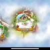 【グリムノーツrepage】新章「アリスの創区」感想