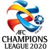【ACL2020ガイド】AFCチャンピオンズリーグ2020の試合日程、開催会場、各国注目選手や監督をまとめた自称保存版ガイド〜