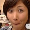 桑子真帆アナウンサー出演番組情報(9月11日~9月18日)今週も、桑子真帆アナウンサーは夏休み