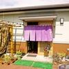 【オススメ5店】御殿場・富士・沼津・三島(静岡)にあるお好み焼きが人気のお店