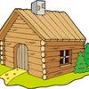 小屋購入&小屋暮らしのメリットは無限大 空き家購入でもOK