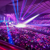 Juice=Juice Concert 2019 〜octopic!〜@国立代々木競技場第一体育館2019.12. (tue.) 18:30〜