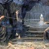 メガテンやペルソナシリーズでおなじみクロト・ラケシス・アトロポス!運命の3女神とは一体どのような存在なのか?