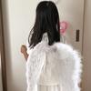 ハロウィンの仮装 今年は ❝天使❞