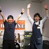 7月17日(月)HOTLINE2017 日吉津店ショップオーディションレポート!!