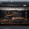 スリーコードとは:スリーコードだけでピアノの曲を作ってみた!
