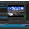 動画編集ソフト『Shotcut』の使い方!【pc、インストール方法Windows、Mac。Linux】