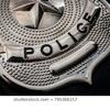 二本立て記事:警察の年金基金が仮想通貨に投資? ビットコインは今が買い時?