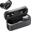 【物欲探訪】EarFun Free Pro:EarFun ANC搭載完全ワイヤレスイヤホン第2弾[クーポン情報あり]