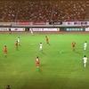 歴史的な馬鹿試合を生んだ理由(J2第26節名古屋グランパスvs愛媛FC)