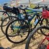 自転車日記。〜富士山一周編〜