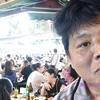 香港旅行 2日目 22