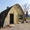 済州島(チェジュ島)フォトスポット #冬も人気の「ソンイシドル牧場」