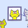 1分で覚える「as shown in 〜」の意味と使い方
