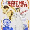 『若草の頃』(原題: Meet Me in St. Louis)