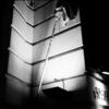 ヤシカ・エレクトロ35CC・白黒の写真