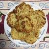 おうちで楽しむ!ベラルーシの超簡単家庭料理!