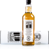 Kilkerran 12yo Single Malt Scotch Whisky (キルケラン12年シングルモルトスコッチウイスキー)