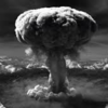 A life-or-death evacuation from Hiroshima (ヒロシマからの生死をかけた脱出)