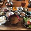 噂の農業高校レストラン(神戸店)でランチをいただきました