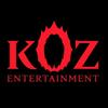 【ZICO】KOZ entertament の誕生