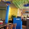 ブラジル人がオススメするバンクーバーで一番おいしいブラジル料理レストラン