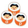 auユーザー以外がau PAYを使う3つのメリットと注意点 / auからのMNPは使えない場合も
