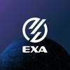 メタップス佐藤航陽氏が構想する地球2.0構想EXAプロジェクトとは?