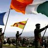 迫新IRA部、共和性の裏技。