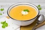 スムージーよりポタージュ!?毎日の朝食にしたい、かんたん野菜ポタージュ3つのレシピ