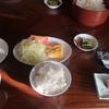 「日本サウナ祭り2018(第3回)」参加レポートvol.5 2日目(前半)