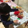 3歳のお誕生日前日にアンパンマンミュージアムへ