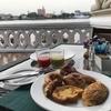 『アナンタラ・リバーサイド・バンコク・リゾート』がお気に入りのホテルになった理由。