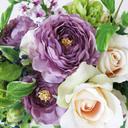お花とグリーン ARNO DECO Picture Diary