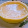 【文旦の鏡ゼリー】食後におすすめ!ぷるぷる美味しい、後味サッパリのデザートは如何ですか?