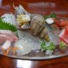 氷見の料亭「磯八」で鰤づくし - 氷見にブリを食べに行こう!(2)