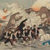 日露戦争勝利による日本の影響
