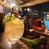 【感動するオシャレ!!】恵比寿のアナログカフェがオシャレな件